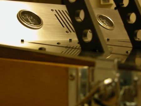 Tristan Shone's Homemade MIDI Airplane Throttle - CDM ...  Tristan Shone&#...