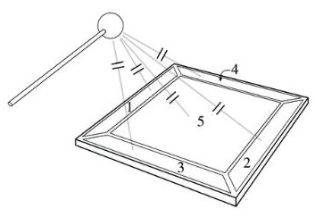 Ion  lifier Wiring Diagram furthermore 5 Wire Boat Trailer Wiring Diagram besides Aiwa Wiring Harness Diagram besides International Satellite Radio Wiring Diagram furthermore P 0996b43f80370b45. on tape deck wiring diagram