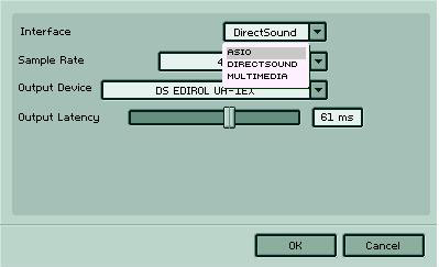 How To: Solve Garbled Audio on Windows by Adjusting Driver Settings