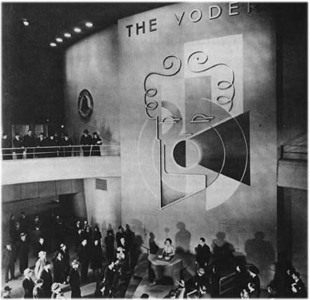 Tips: Vocoders + Ableton Live