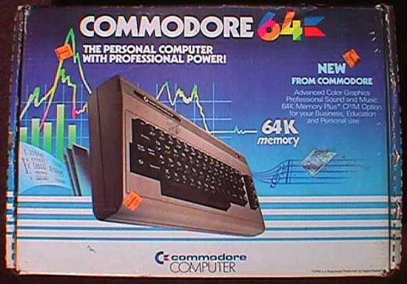 [Image: Commodore_64_Box.jpg]