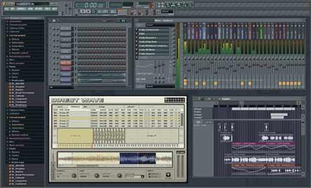 What's New in FL Studio