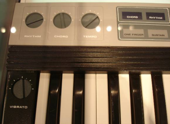 Prototype Nintendo Music Keyboard from 1984 - CDM Create